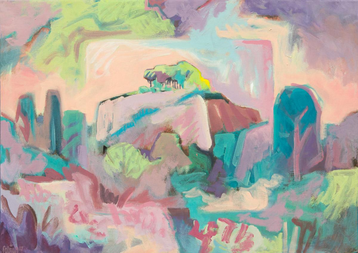 Landschaft 17/04