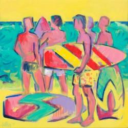 Waikiki II