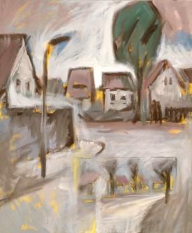 Märkisches Dorf II