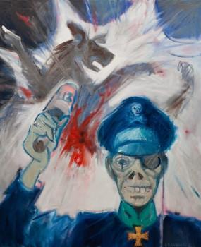 Experimente zur Humanisierung des Krieges